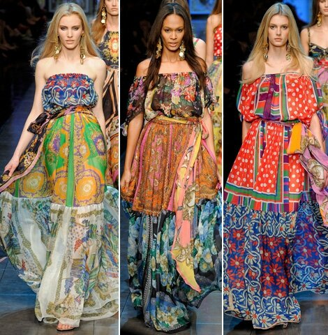 dolce-gabbana-d-and-g-gipsy-dresses-summer-2012