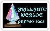 brillante_premio_blog