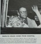 1957_leaving_hosp