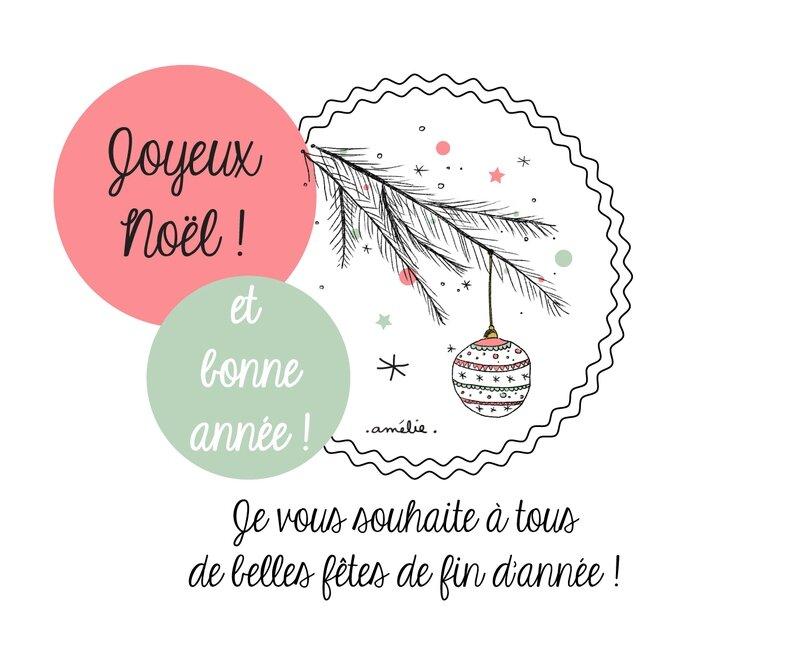 joyeux noel_2014