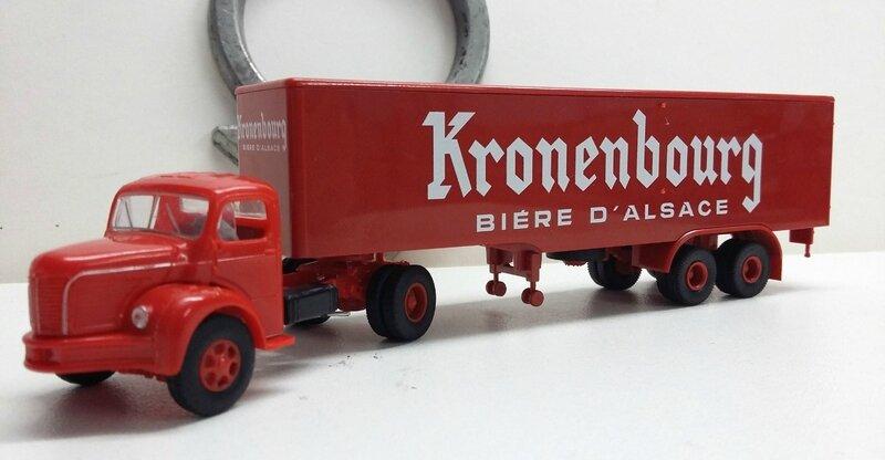 #85426-Berliet TLR 8 Kronenbourg (3)