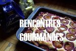 RENCONTRE_GOURMANDES