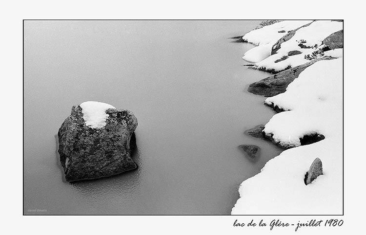 lac de la Glére1