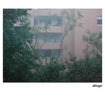 20080515_sanspreavisdedelug