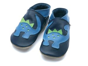 soft_leather_baby_shoes_dino_in_navy-1092