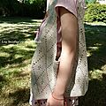 sac crochet Esther (2)
