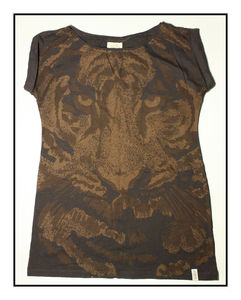 tee_shirt_tigre