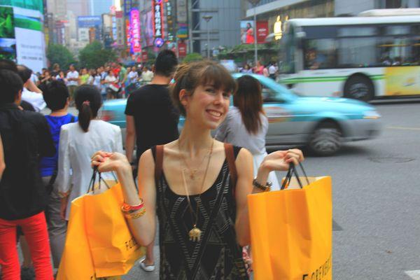 Moi Shopping (2)