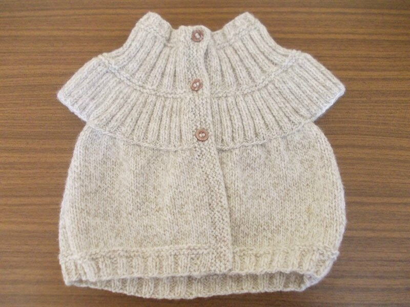 blog tricot 363