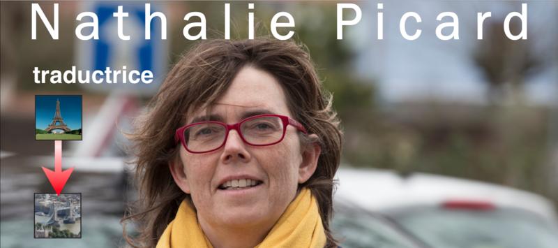 Carte de visite Nathalie Picard 170917