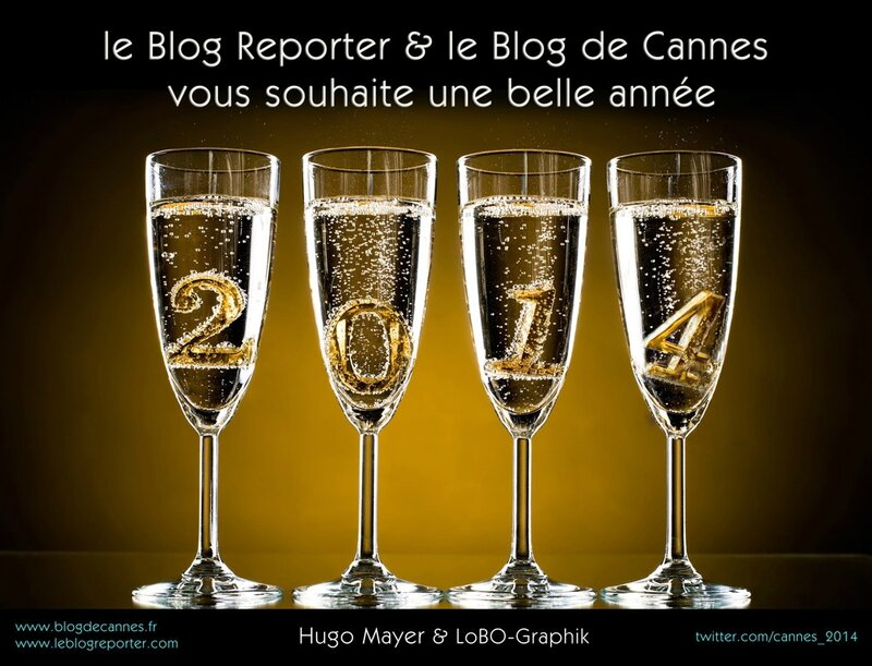 2014-LeBlogreporter-BlogdeCannes