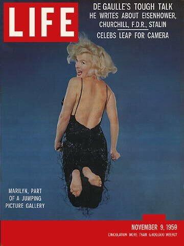 life nov 1959