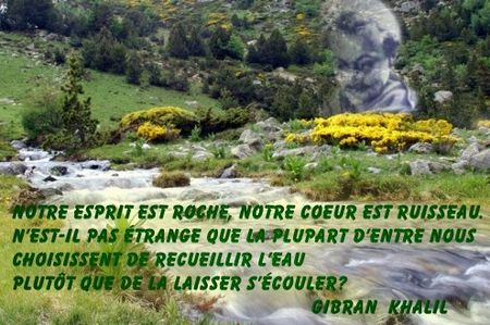 gibran_khalil_torrentcitation