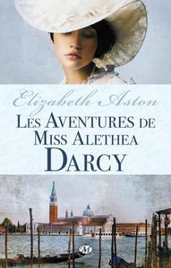 Darcy