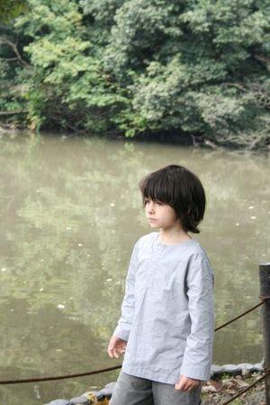 japon_yoyogi_084