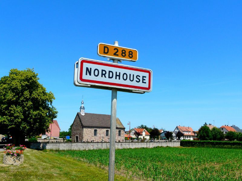 Nordhouse (2)