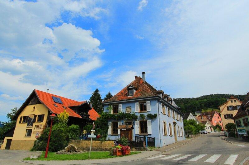 Breitenbach-68 (1)