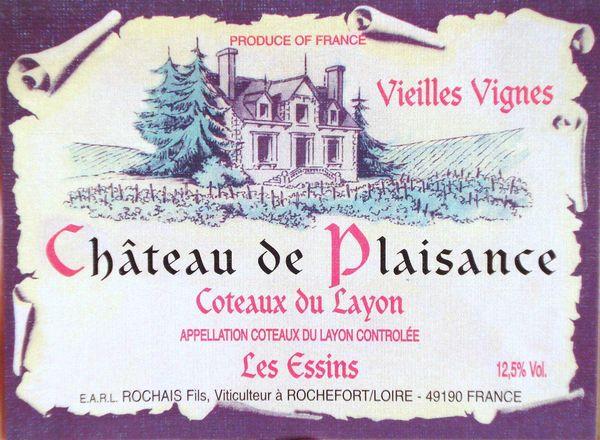 358-Ch-teau-de-Plaisance--Coteaux-du-Layon--Les-Essins