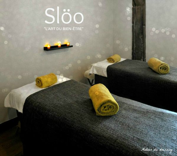 sloo table de massage 7