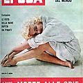 1961-02-epoca-italie