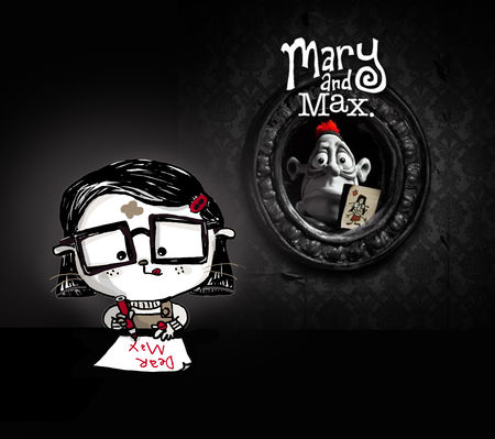 mary_max_and_ze_loutre