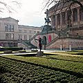 Alte nationalgalerie (2)
