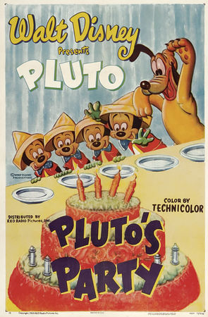 pluto_s_party
