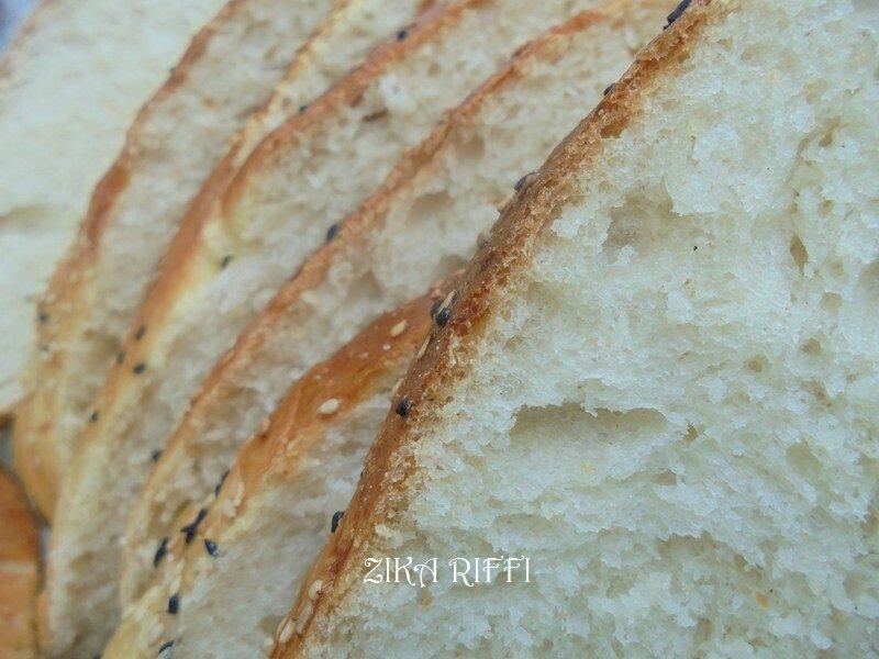 pain S au vinaigre5