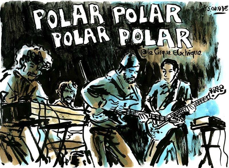 POLAR_POLAR_POLAR_POLAR