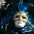 Carnaval de Venise