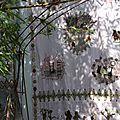 Les portes ouvertes #2