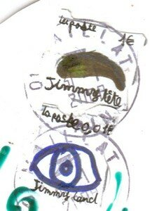 timbres_jimmy1