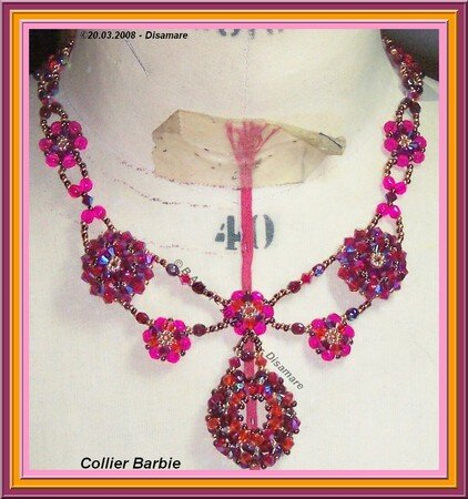collier_Barbie___B