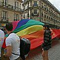 Pride2013Nantes_346