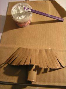 10_NOËL_sac cadeau craft (27)