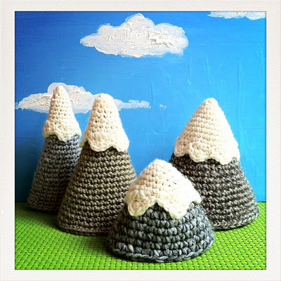 mountain_crochet_1_