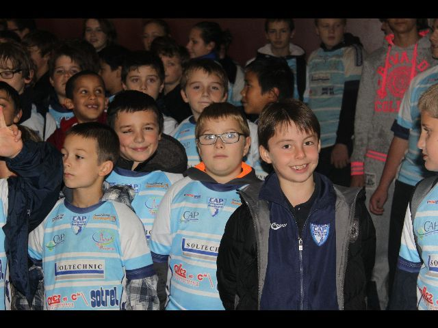 rugby10