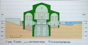 Abbaye_Saint_Victor_Marseille_14