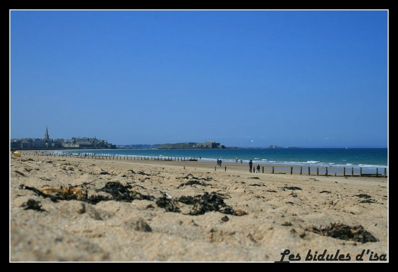 saintMalo