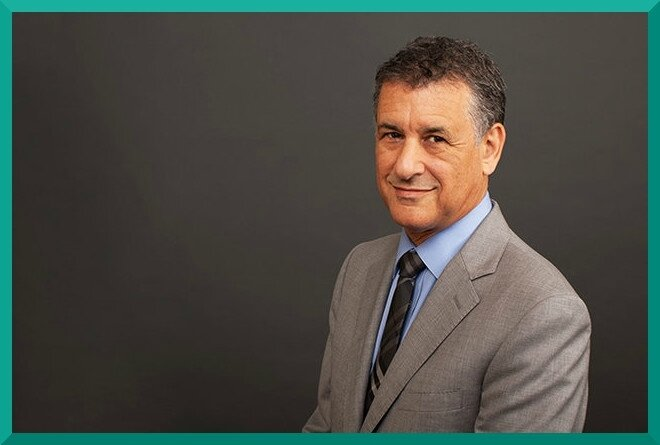 Daniel-Levitin-press-photo-2016-billboard-650