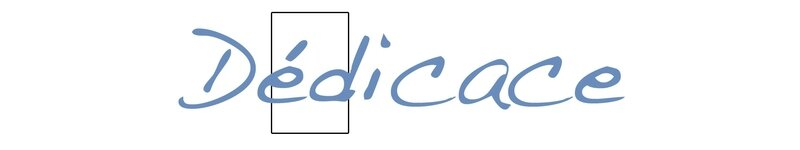 ob_16e317e06f274f87ae27ec0991d83cf0_logo-dedicace