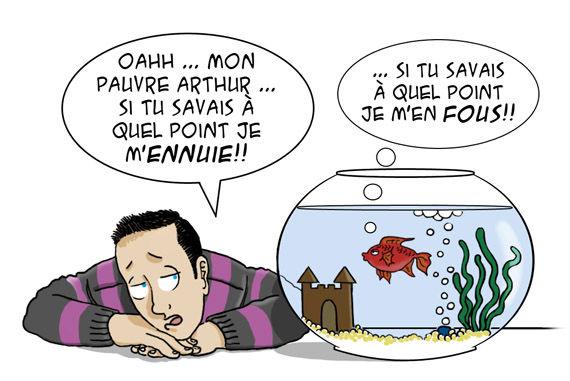 Arthur10