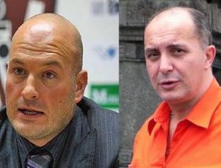 Puiu Popoviciu, miliardar condamnat pentru furt în România ...  |Puiu Popoviciu