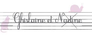 Signatures_Ghislaine