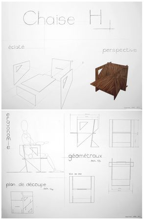 planches1_chaise