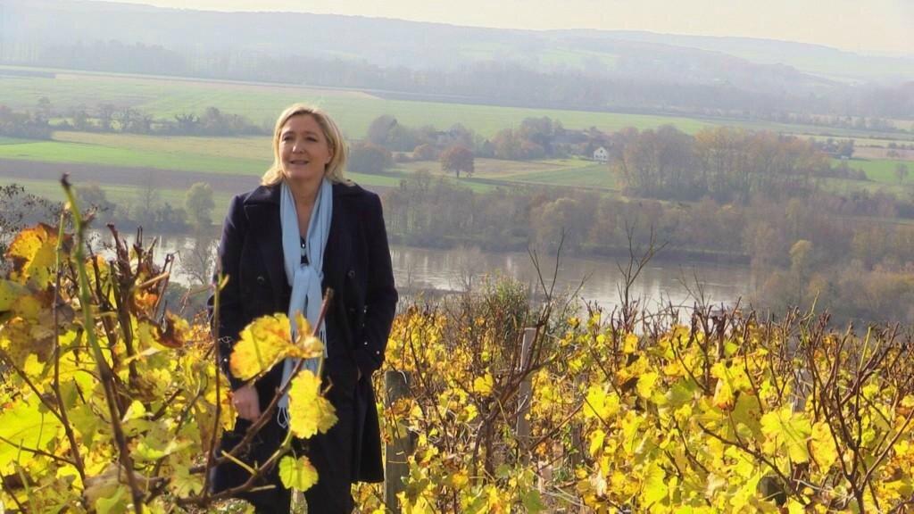 Marine Bourgogne nov 2014
