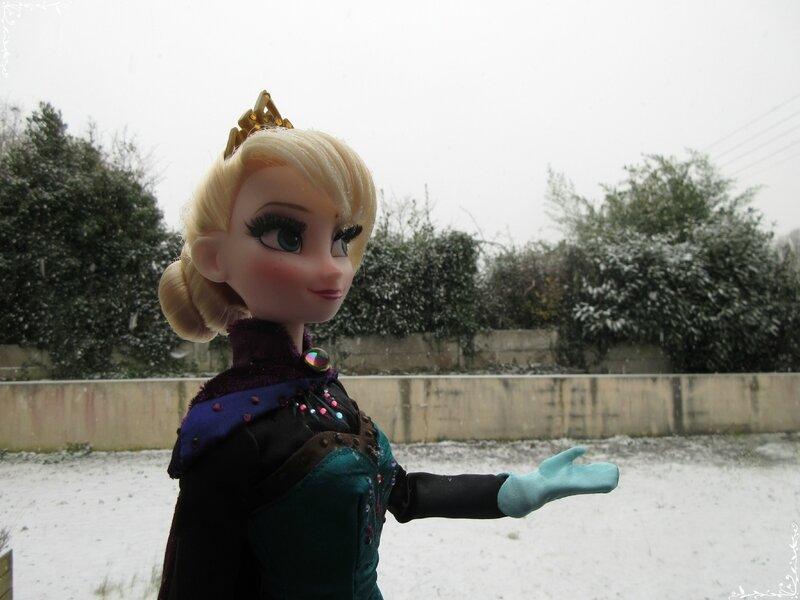 neige (57)