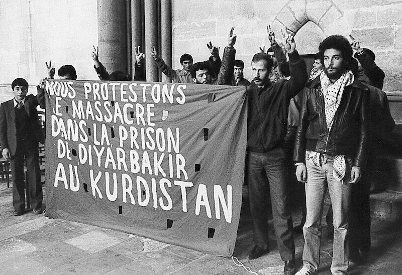8404 - kurdes