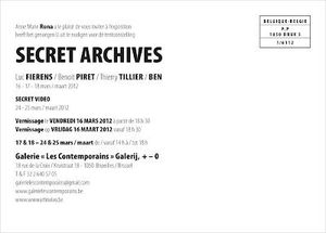 invite-SECRET-ARCHIVES-verso
