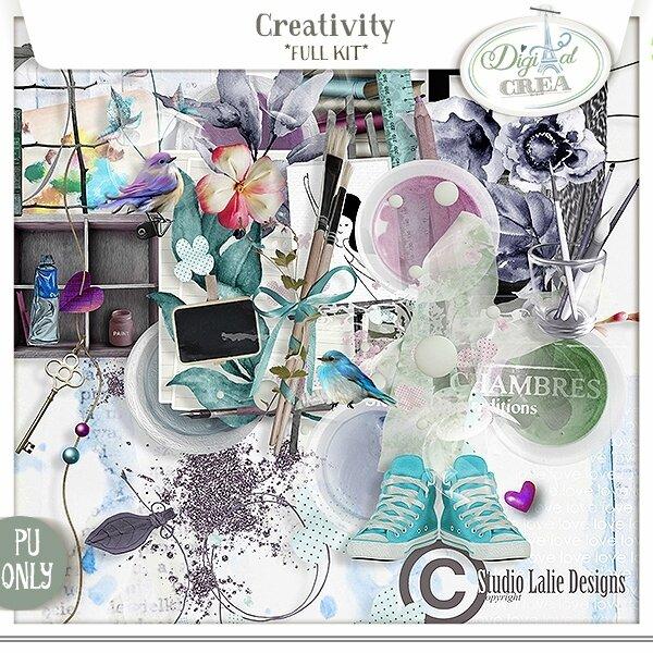 sld_creativity_pv